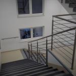 szpital d4-min