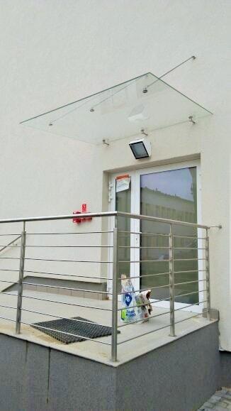 szpital d 12-min