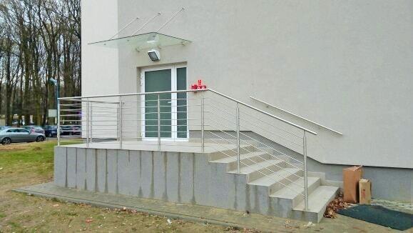 szpital d 9-min