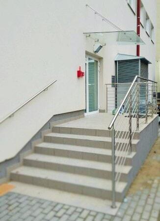szpital d10-min